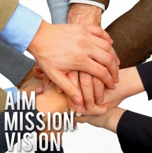 aimmissionvision