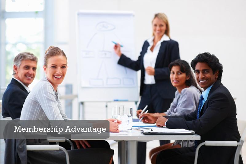 membershipAdvantage-noLogo