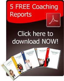 Free coaching reports