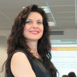 Katrin Prentice AMC (IAPC&M)