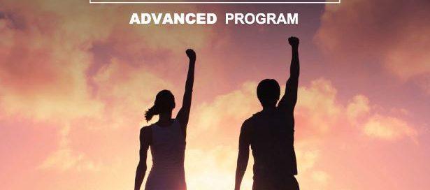 PCD advanced